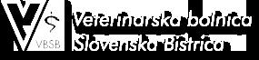 logo veterinarska bolnica