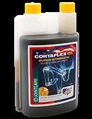Cortaflex tekočina