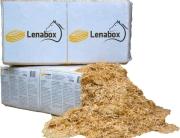 lenabox-bala
