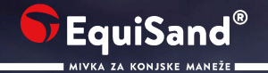 EquiSand logo